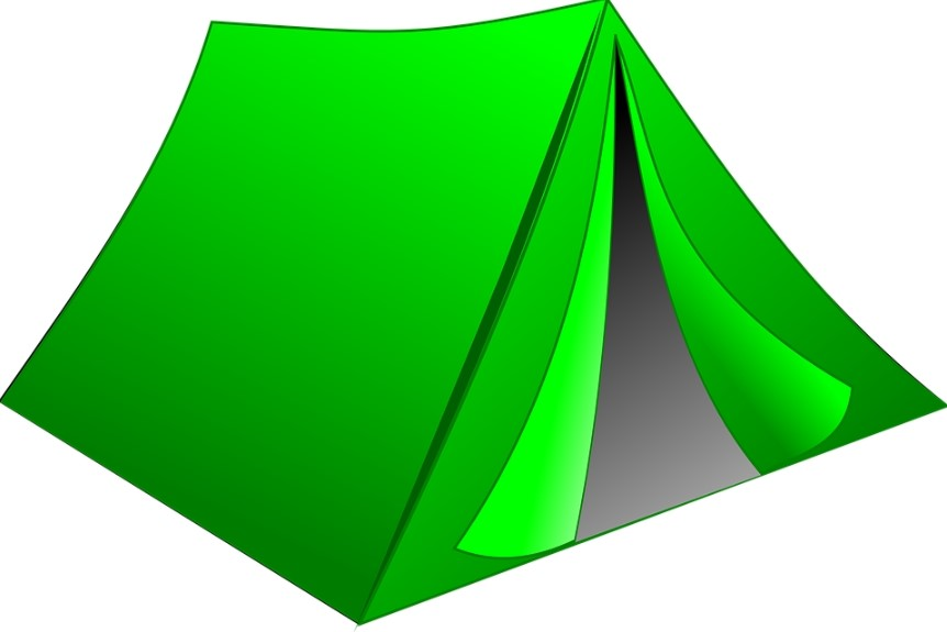 bentuk prisma