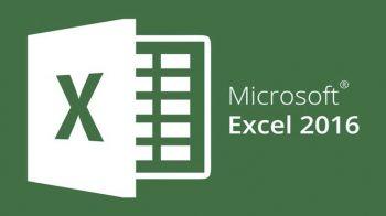 Cara Mengatur Tabel Di Microsoft Excel