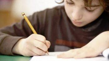 Pengertian Dan Contoh Teks Report Bahasa Inggris